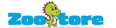 ZooStore logo